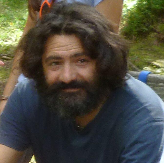 Jacopo Ziliotto